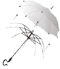 caetla01_evereon-function_umbrella02