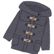fashion_duffle_coat